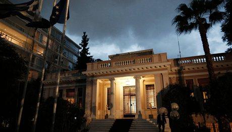 Κυβέρνηση για Die Welt: Αμετανόητοι και εμμονικοί εχθροί της Ελλάδας