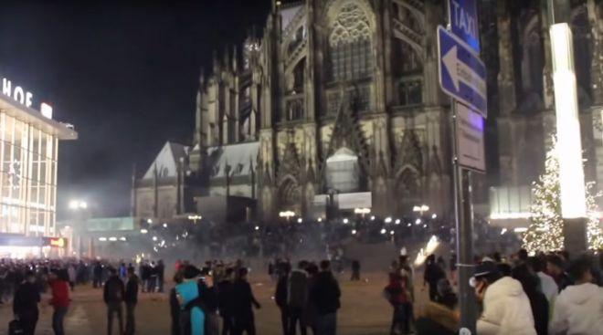 «Πράσινο φως» σε νομοσχέδιο στη Γερμανία που διώχνει παραβατικούς μετανάστες