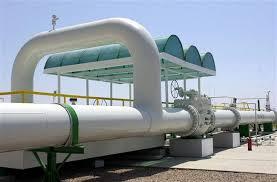 Πάτρα: Το φυσικό αέριο έρχεται μέσω θαλάσσης!