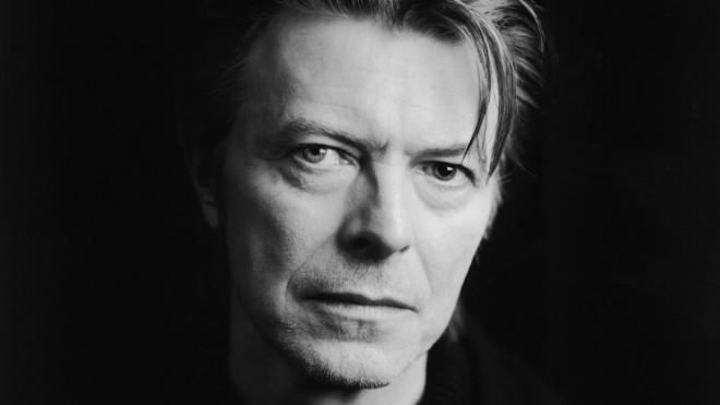 Πέθανε ο David Bowie στα 69 του από καρκίνο