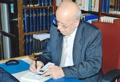Πάτρα: Επίθεση βανδάλων στο γραφείο του δικηγόρου Λεωνίδα Μαργαρίτη