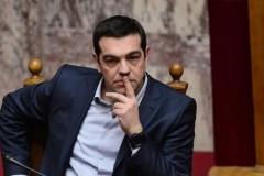 Τσίπρας: Η Ελλάδα θα εκπλήξει την παγκόσμια οικονομική κοινότητα