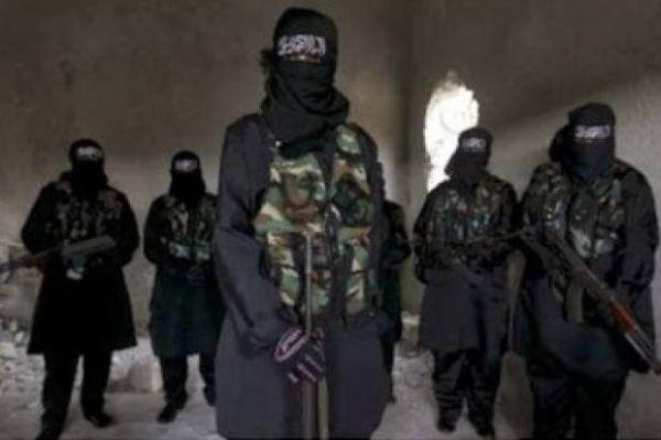 «Καμπανάκι» από Europol-Κύμα επιθέσεων τζιχαντιστών στην Ευρώπη