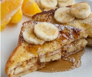 Το πιο νόστιμο μπανανο-γλυκό που θα θες να ξαναφτιάξεις!