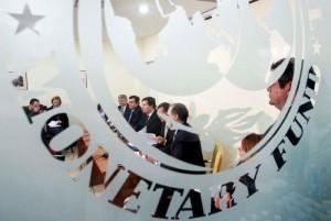 Προς διάλυση η συνθήκη Σένγκεν – Έξι χώρες επανέφεραν τους ελέγχους