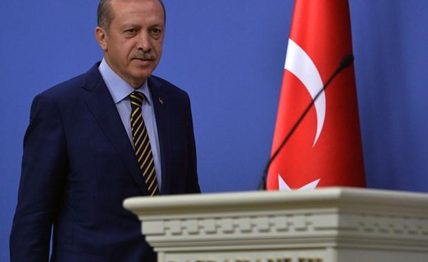 Ο Erdogan ζητά συνάντηση με Putin μετά την παραβίαση του εναερίου χώρου