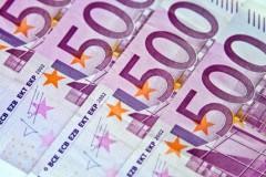 Τζοβάνι Κέσλερ: To 500 ευρώ κάνει εύκολη τη ζωή των απατεώνων