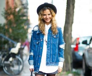 10 Style blogger looks που ξεχωρίσαμε στο Instagram!