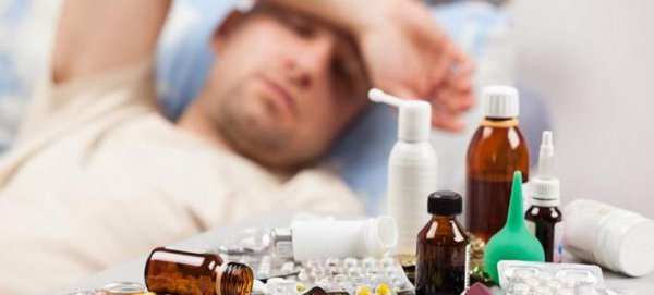Πέντε τρόποι για να προστατευτείτε από την εποχική γρίπη