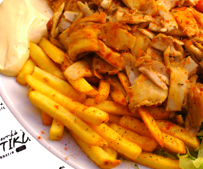 Αυτό είναι το απόλυτο κουβανέζικο σάντουιτς και η μυστική συνταγή του!