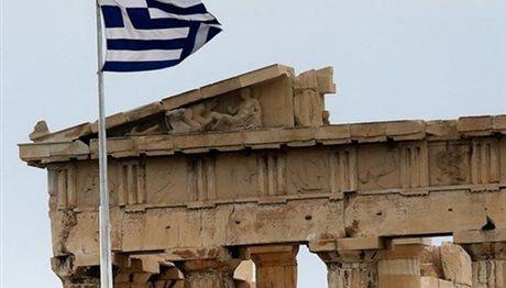 Ασφαλής, δημοφιλής προορισμός η Ελλάδα