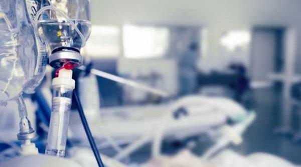 Σε έξαρση η εποχική γρίπη: Το πρώτο ανήλικο θύμα της επιδημίας στη χώρα