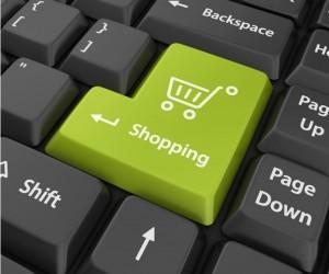 Προσοχή! Κανόνες για σωστές και ασφαλή αγορές από το ίντερνετ