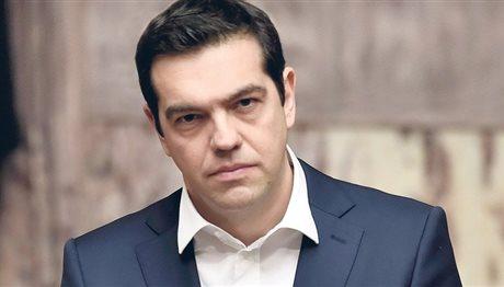 Η Τουρκία δεν άφησε τον Τσίπρα να προσγειωθεί στη Ρόδο!