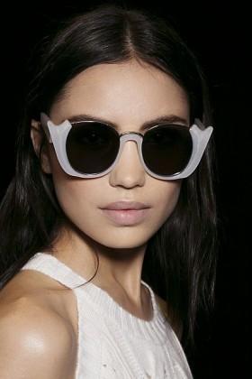 Άνοιξη-Καλοκαίρι : Οι τάσεις για τα γυαλιά ηλίου!