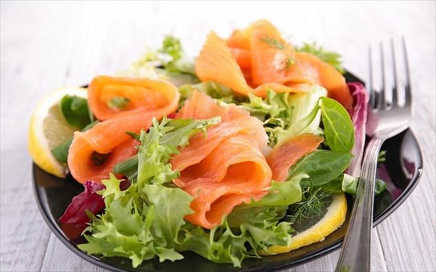 Εύκολες συνταγές για το ταπεράκι σου στη δουλειά…!