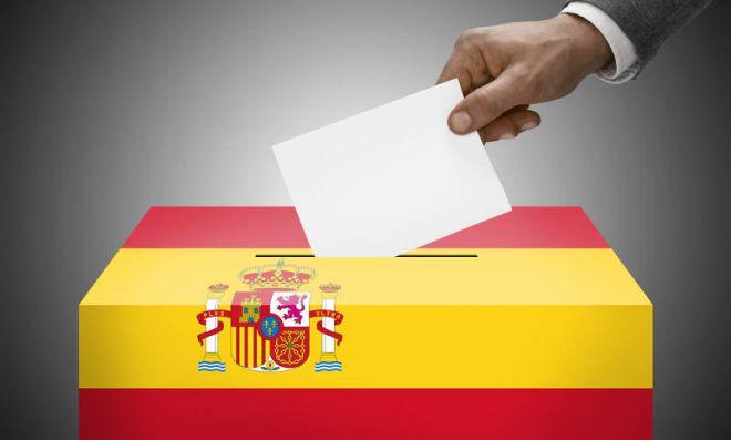 Πηγαίνουν σε νέες εκλογές στην Ισπανία