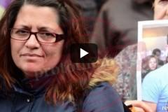 «Καταπέλτης» για τη Γαλακτοκομική Σχολή το πόρισμα για τον θάνατο του Βαγγέλη Γιακουμάκη
