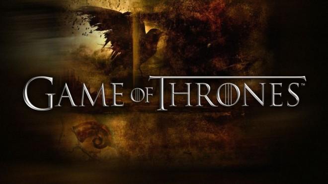 Πώς το Game of Thrones έλυσε το πρόβλημα της ανεργίας!