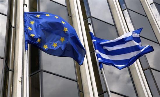 ΕΕ: Απολύτως νόμιμη η συμφωνία με την Τουρκία