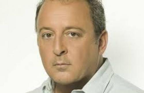 Δημήτρης Καμπουράκης: Το θέμα του Mega τελειώνει σήμερα αύριο (VIDEO)