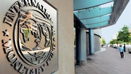 ΔΝΤ: Δυο προϋποθέσεις για συμμετοχή στο τρίτο πρόγραμμα στήριξης