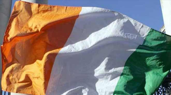 Πρωταθλήτρια στην ανάπτυξη η Ιρλανδία!