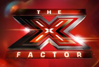 Δείτε τo νέο trailer για το X-Factor