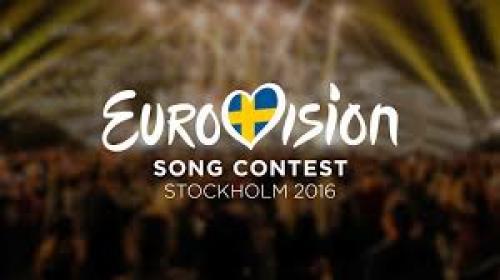 Eurovision 2016: Διαγωνιζόμενος θα βγει γuμνός στην σκηνή με δυο λύκους (ΦΩΤΟ)