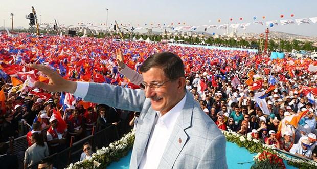 «Θα συνεχίσουμε τη μάχη κατά της τρομοκρατίας»