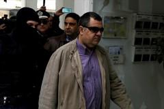Ποτάμι: Ο Ρουπακιάς εκτός φυλακής επί κυβέρνησης της αριστεράς