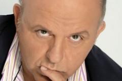 Ο Μουρατίδης κράζει το Mπρούσκο: «Είναι ίσως από τα χειρότερα πράγματα που έχω δει στη ζωή μου»