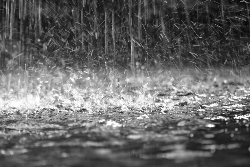 Έκτακτο δελτίο επιδείνωσης καιρού: Έρχονται καταιγίδες και χαλάζι
