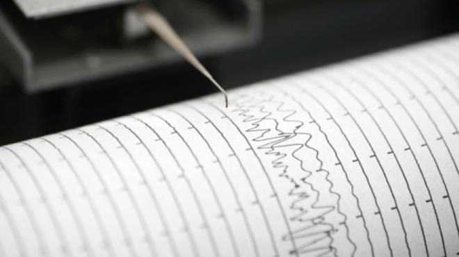Ισχυρός σεισμός 6,6 βαθμών έπληξε το βορειανατολικό Αφγανιστάν