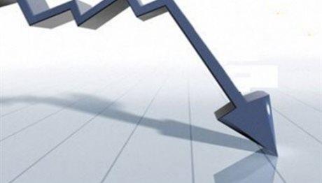 ΔΝΤ: Στο 0,6% η ύφεση της Ελλάδας το 2016