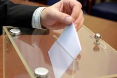 Ποιο κόμμα θα ερχόταν πρώτο αν γίνονταν τώρα εκλογές;