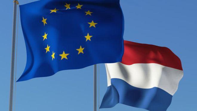 Ολλανδικό «όχι» στην εμπορική σύνδεση Ευρωπαϊκής Ένωσης-Ουκρανίας