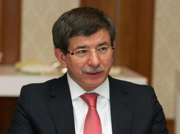 «Χωρίς βίζα για τους Τούρκους, δεν θα εφαρμοστεί η συμφωνία ΕΕ-Τουρκίας»