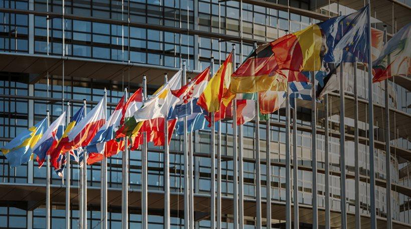 Αγώνας δρόμου μέχρι το Eurogroup της 9ης Μαΐου