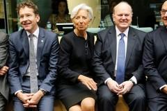 Ιδού το μνημόνιο «κάβα» που συμφώνησε ο Τσακαλώτος στο Eurogroup
