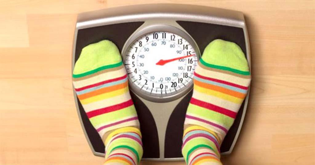 7 παράδοξοι τρόποι για να χάσετε βάρος!