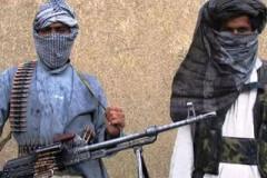 Αυτός είναι ο νέος αρχηγός των Ταλιμπάν!(VIDEO)