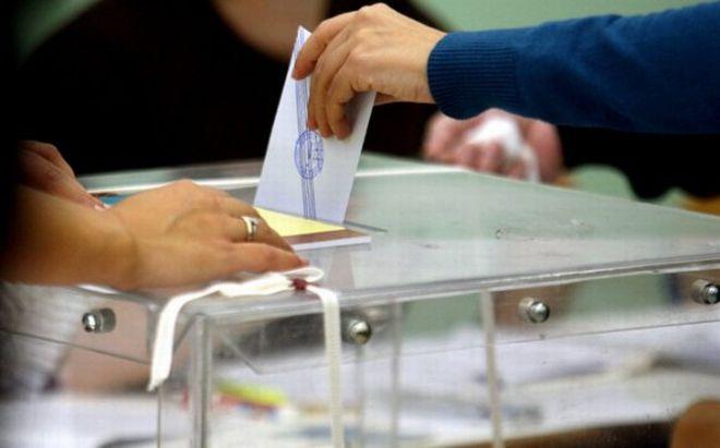 Πρόωρες εκλογές στην Ισπανία!