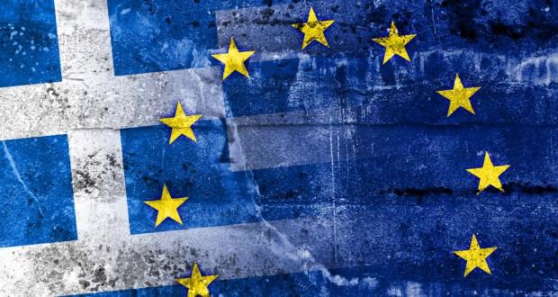 Moody's: Βλέπει διαπραγμάτευση μέχρι και τον Ιούλιο -Φόβοι για νέα κρίση ρευστότητας