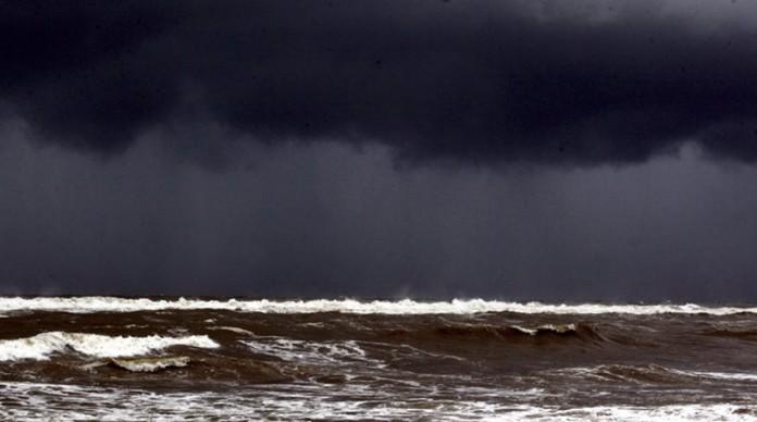 Ποιο καλοκαίρι; Συνεχίζονται οι βροχές σε όλη τη χώρα