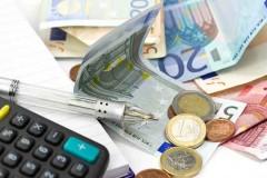 Έρχονται ραβασάκια και για όσους χρωστάνε… 30 ευρώ στην εφορία