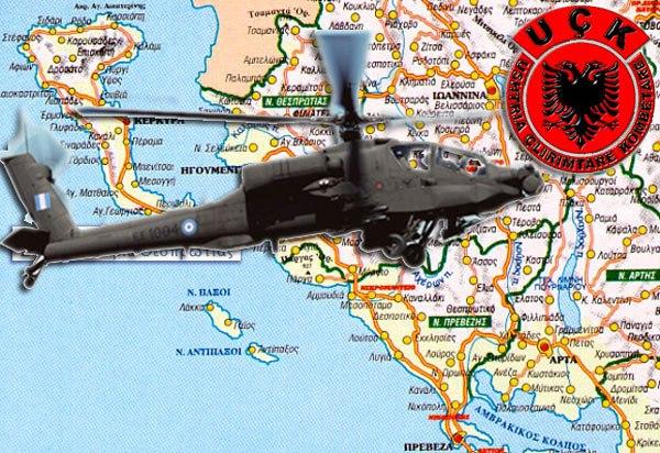 Greek Armed Forces  :Αν το τολμήσετε θα  σας …Λιανίσουμε ! ( video)