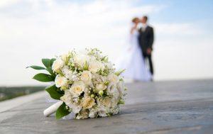 Σκέφτεσαι το γάμο; Αυτοί είναι 10 καλοί λόγοι για να παντρευτείς!