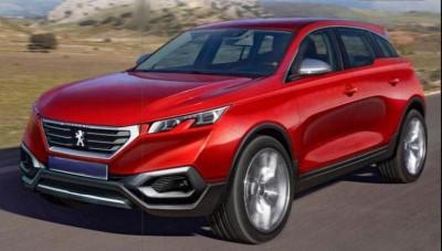 """Peugeot """"Future 6"""" : Η καλύτερη ευκαιρία για την αγορά ενός Peugeot είναι τώρα!"""