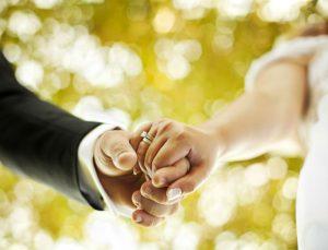 Τα μυστικά του γάμου: Όλα όσα πρέπει να ξέρετε πριν φτάσετε στην εκκλησία